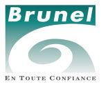Brunel Chimie Derives