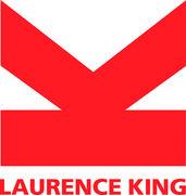 LAURENCE KING PUBLISHING