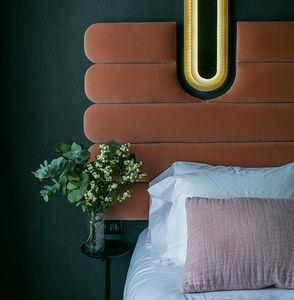 DESJEUX DELAYE - la planque  - Idées: Chambres D'hôtels