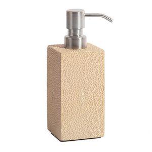 POSH - Distributeur de savon