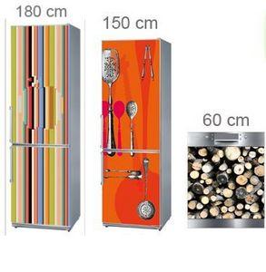 Funnydoors -  - Magnet Geant