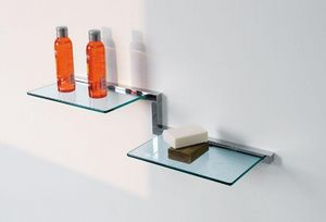 Volevatch Etagère de salle de bains