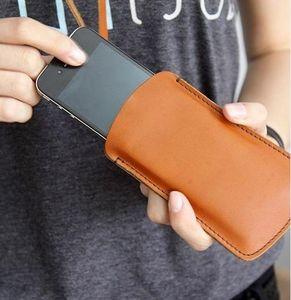 Etui de téléphone portable