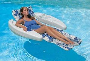 Swimways Europe Fauteuil flottant