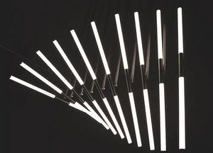 Suspension-Delta Light-XY180