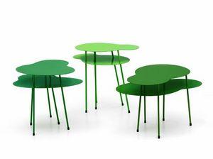 CLAESSON KOIVISTO RUNE - amazonas - Table D'appoint