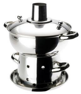 BEKA Cookware -  - Fondue Chinoise