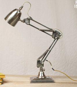 Produit Interieur Brut.com -  - Lampe À Poser