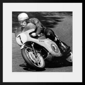 PHOTOBAY - tt motorcycle race, isle of man - Photographie