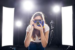 PHOTOBAY - appareil photo - Photographie