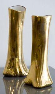 TALENT ITALIA -  - Vase Décoratif