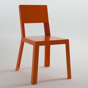 Casprini - casprini - chaise yuyu - casprini - - Chaise