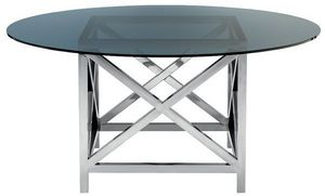 Andrew Martin -  - Table Console