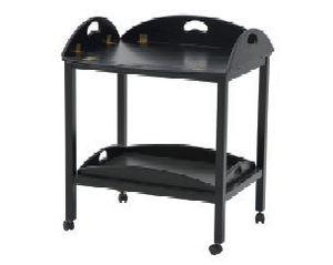 Elgin - table roulante atlantique - Table Roulante