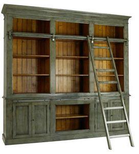 European Heritage -  - Bibliothèque Ouverte