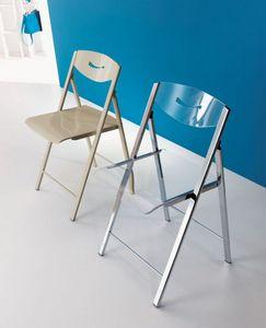 Ozzio -  - Chaise