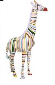 Ola Design -  - Sculpture Animalière