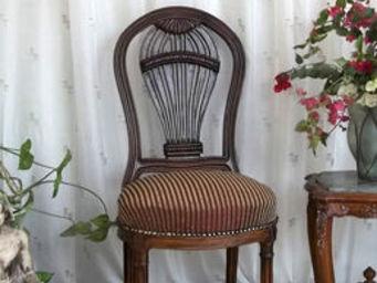NAYAR -  - Chaise