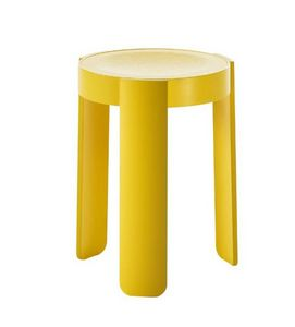 ONE NORDIC - pal stool  - Tabouret