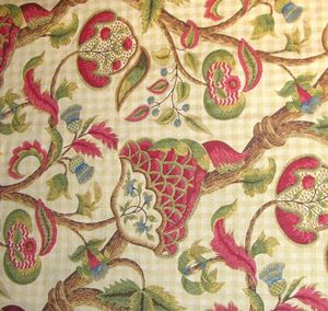 Stark Carpet - edinburg gold - Tissu D'ameublement