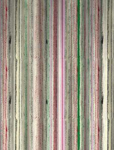 TRES TINTAS - sinosino - Tissu D'ameublement