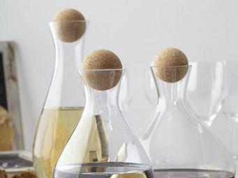 Leonardo - fratelli kork - Carafe À Vin