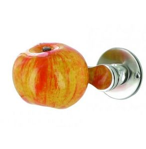 1001 POIGNÉES - pomme - Poignée Béquille