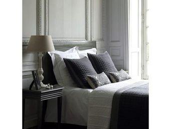 tous les produits deco de blanc d 39 ivoire decofinder. Black Bedroom Furniture Sets. Home Design Ideas