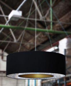MULLAN LIGHTING DESIGN - sku - Suspension