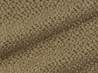 GLANT - couture tweed overweave n.12 9876/ mocha - Tissu D'ameublement