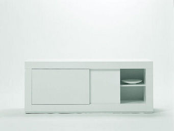 CYRUS COMPANY - giapponese - Buffet Bas