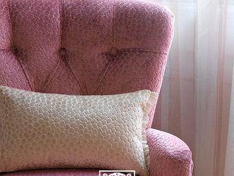 Alhambra - anisse - Tissu D'ameublement Pour Si�ge