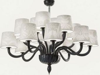 Fortuny -  - Lustre