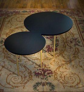 La Fibule - nuvola - Table Bureau