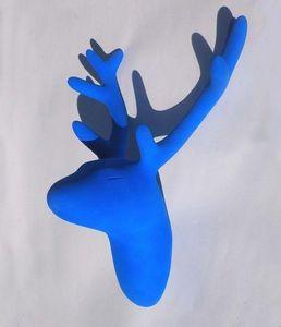 CLÉMENTINE BAL -  - Sculpture Animalière