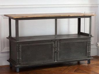 KAPLAN HOME -  - Console