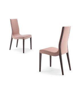 Cizeta - vanity - Chaise