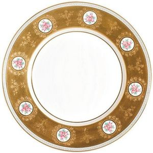 Raynaud - duchesse - Assiette Plate