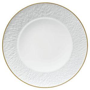 Raynaud - mineral or - Assiette À Dessert