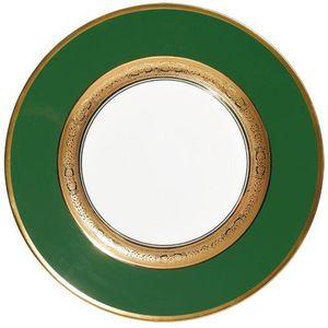 Raynaud - prince murat - Assiette Plate