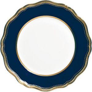 Raynaud - sikirit - Assiette Plate
