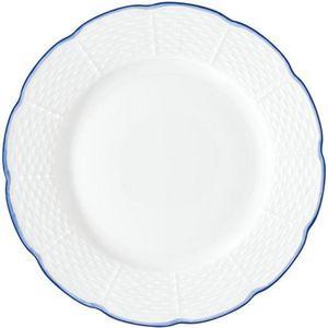 Raynaud - villandry filet bleu - Assiette À Dessert