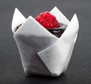 DO EAT -  - Verrine Comestible