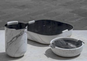 Gum Design -  - Centre De Table