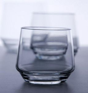 Covo - habit - glass - Verre