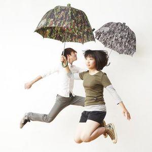 25TOGO DESIGN STUDIO -  - Parapluie