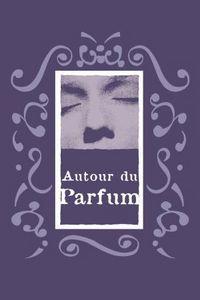 AUTOUR DU PARFUM -  - Parfum D'int�rieur