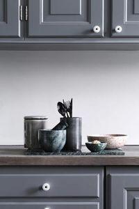 Broste Copenhagen -  - Pot � Couverts