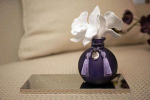 CHANDO SHANGHAI -  - Diffuseur De Parfum