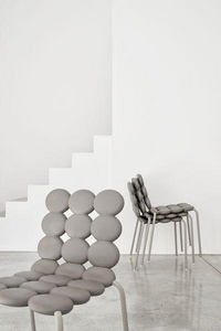 GEELLI - mints - Chaise
